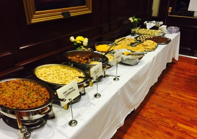 Jacques Imos Catering4